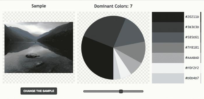 color-generator