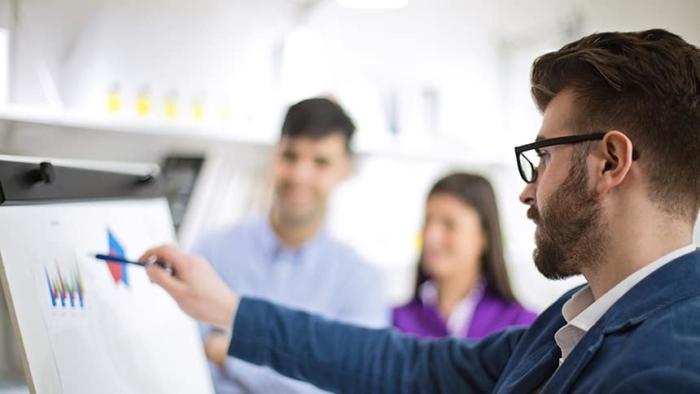Marketing Directors Do? Duties