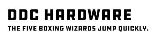 ddc-hardware-hipster-slab-fonts-modern