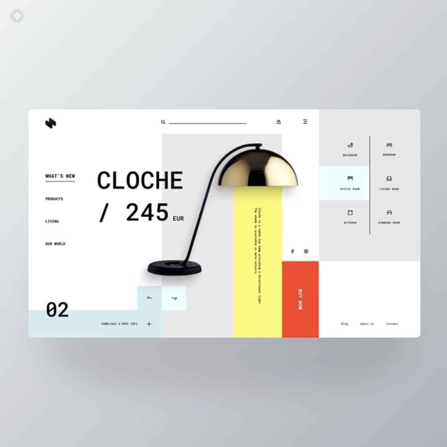 design-inspiration