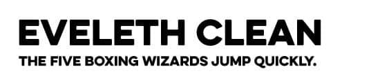 eveleth-clean-designer-fonts-free-for-download