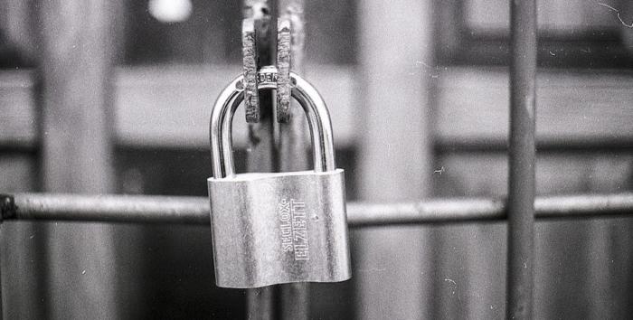 WordPress Locked Out