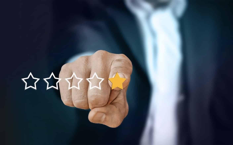 3 Most Effective Marketing Strategies