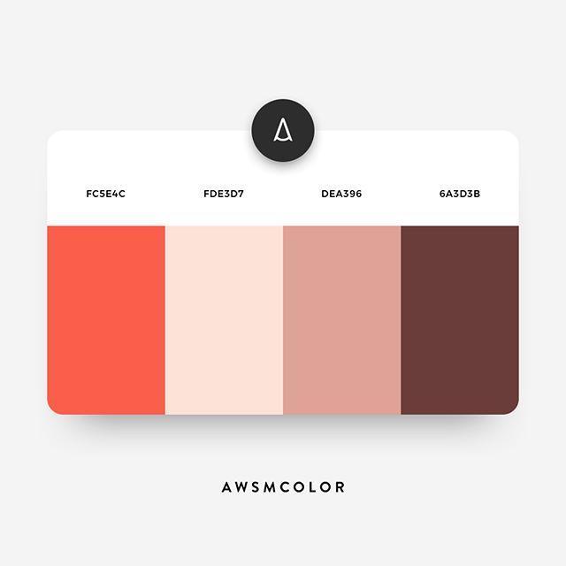 awsm-color-2019