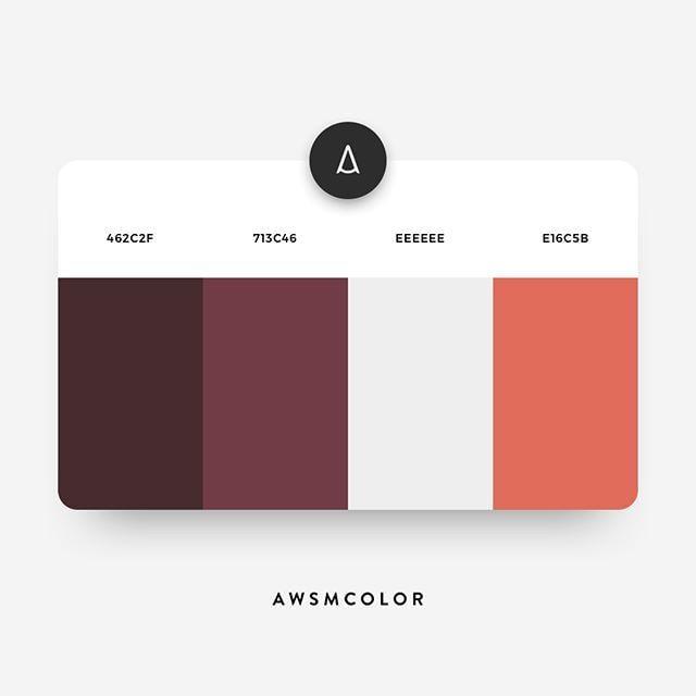 brown-orange-brown-2019