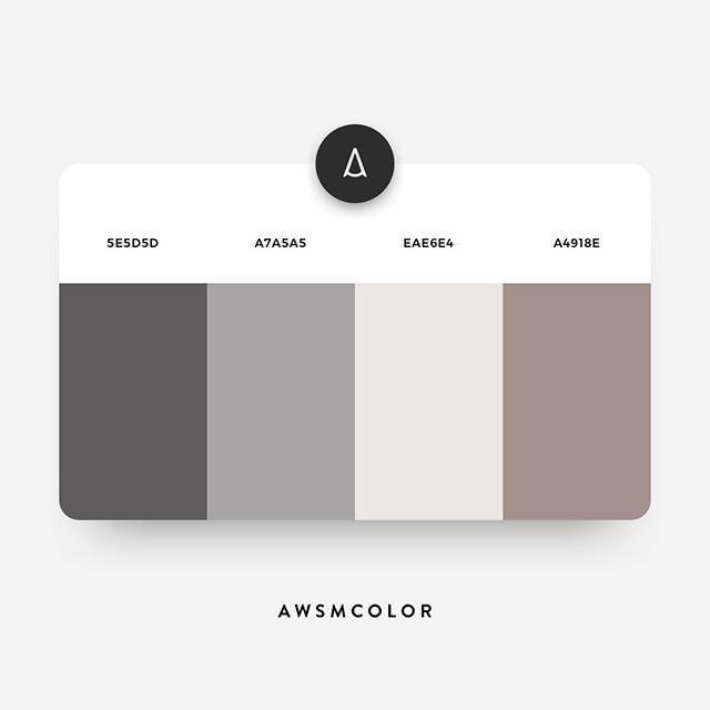 1-brown-tan-colors-pallettes-2019