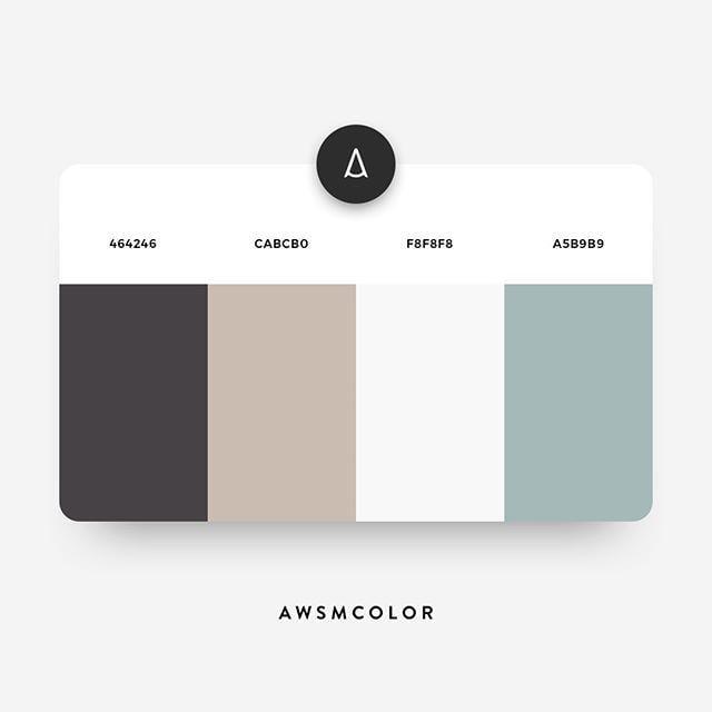 1-color-scheme-2019