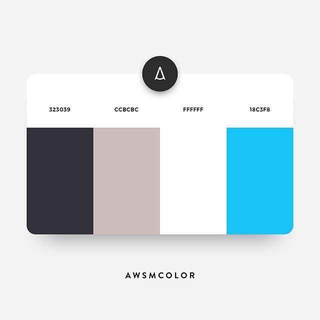 1-color-schemes-2019