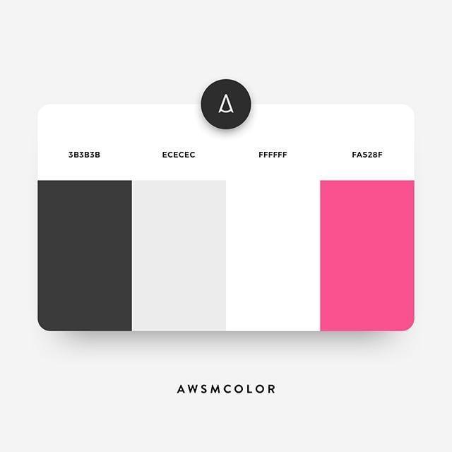 pink-grey-black-color-palette-2018