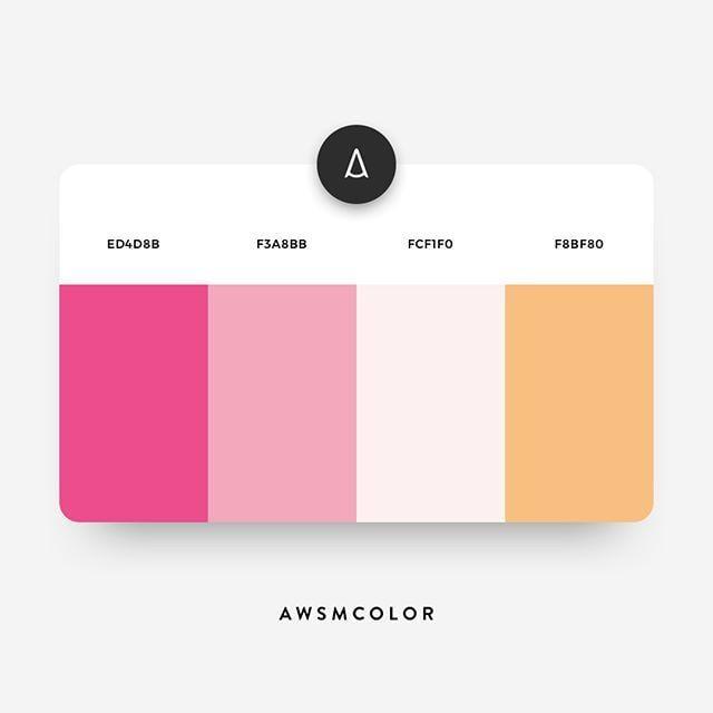 pink-orange-tan-2020