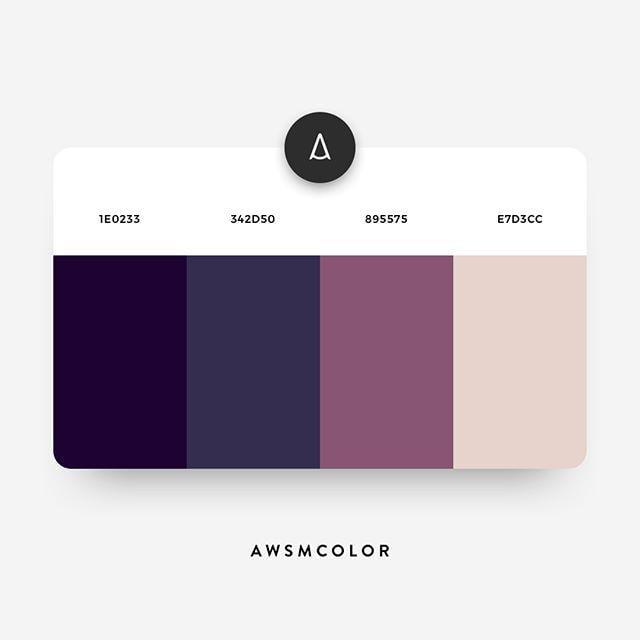 purple-grey-blue-black-color-palette-2020