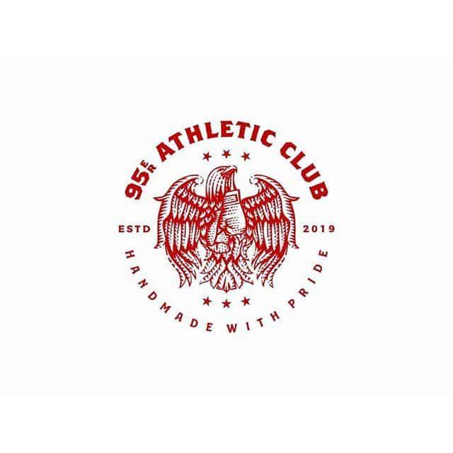95-athletic-club-creative-design-example