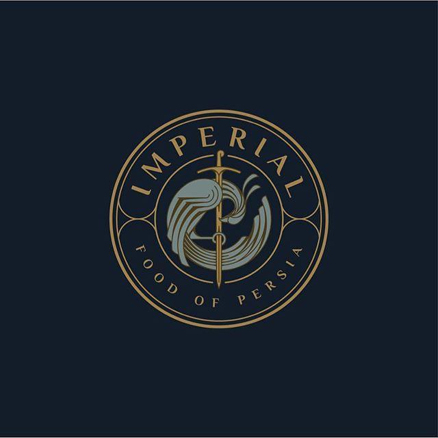 creative-logo-design-hands-cross-imperial