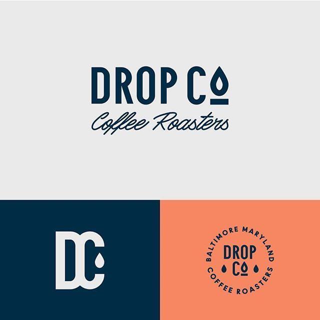 drop-co-colors-design