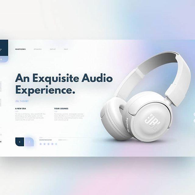 headphones-ux-web-design-example