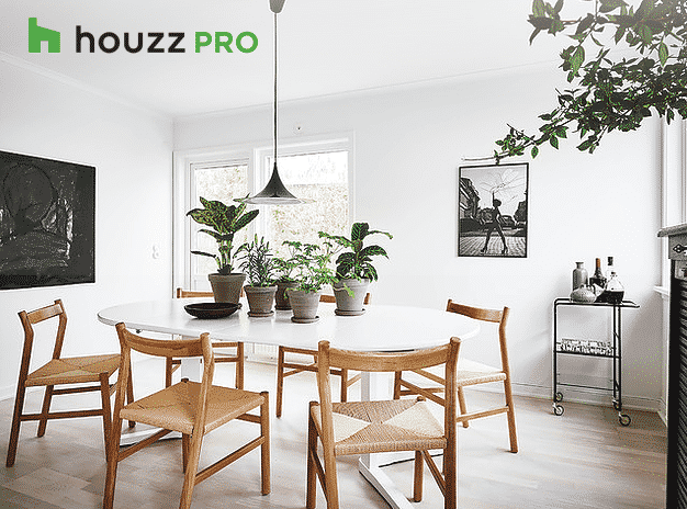 Is Houzz Pro Worth It? Houzz Pro Reviews for construction companies