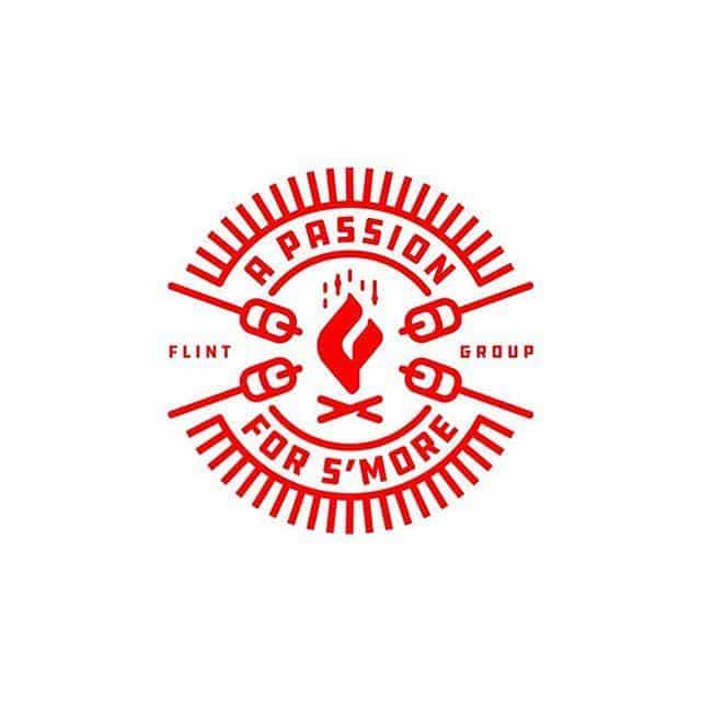 modern-creative-design-example-fire-marshmellows
