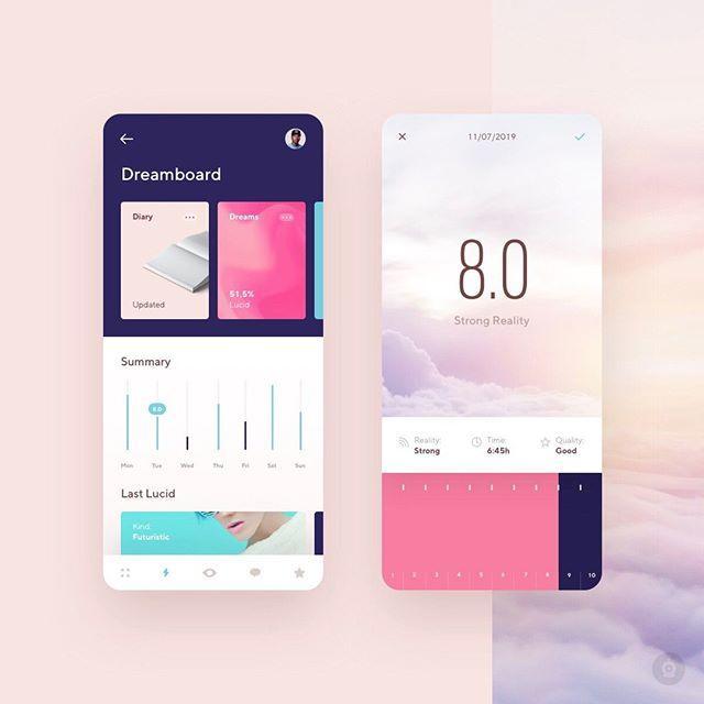 pink-blue-ui-design-app