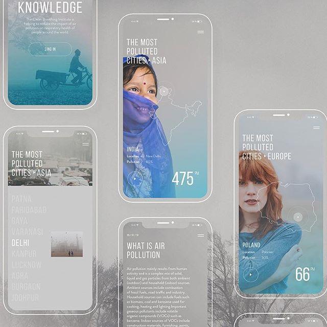 ui-design-creative-creative-block