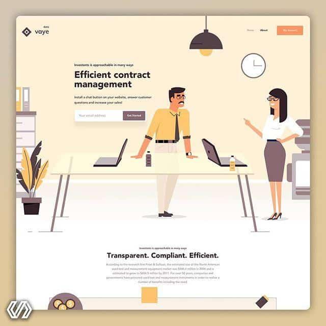 ui-design-creative-example