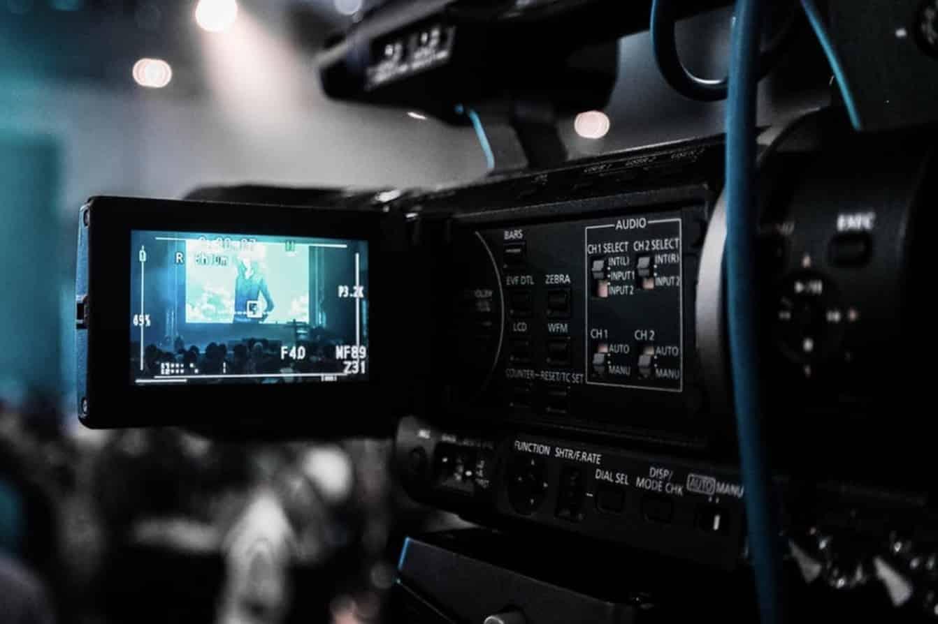 Videos Effect on SEO