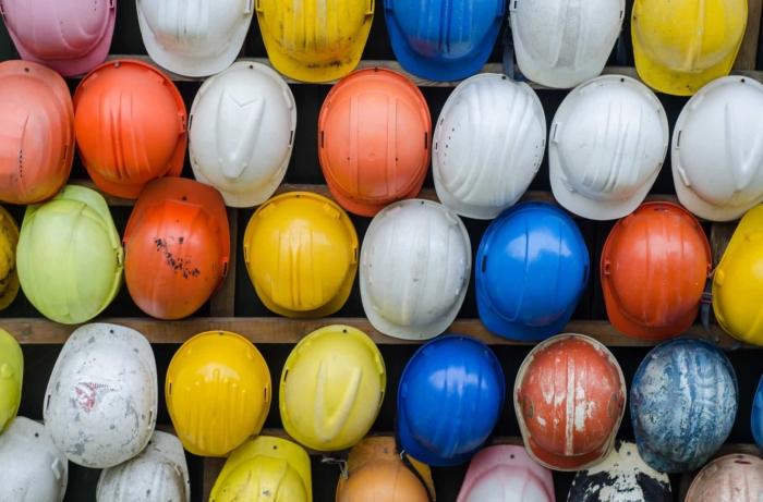 construction marketing agencies
