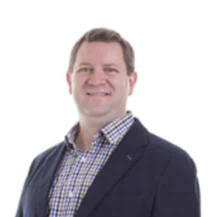 Ryan Hanson, Sustainable9