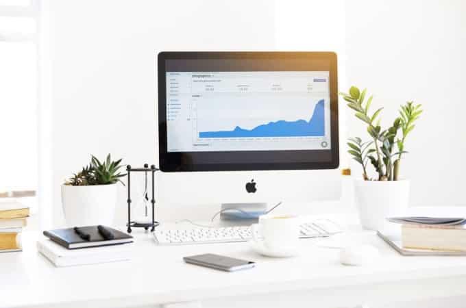 Google Analytics Basics Guide