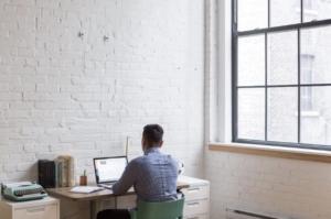 Web Design Basics Guide - Small Business Web Design Tips