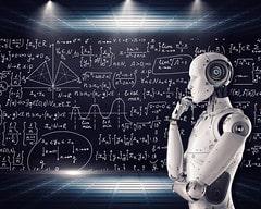 Using AI to Analyze Consumer Behavior