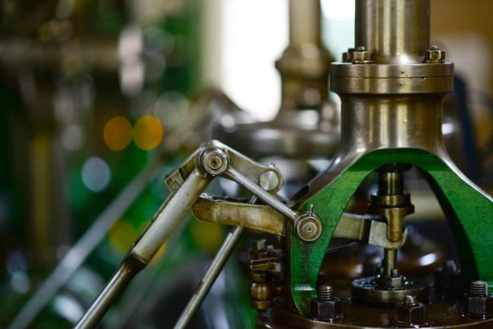 Manufacturing marketing strategies