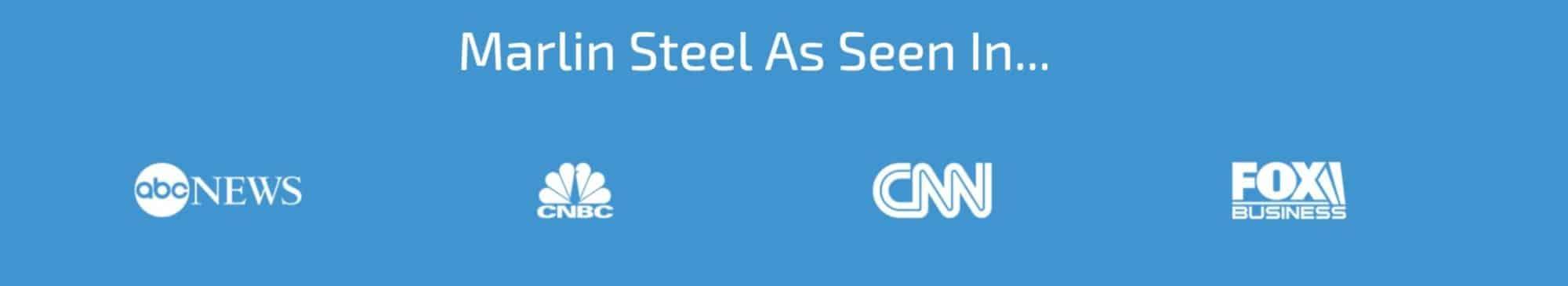 Industrial Machinery- Steel website design