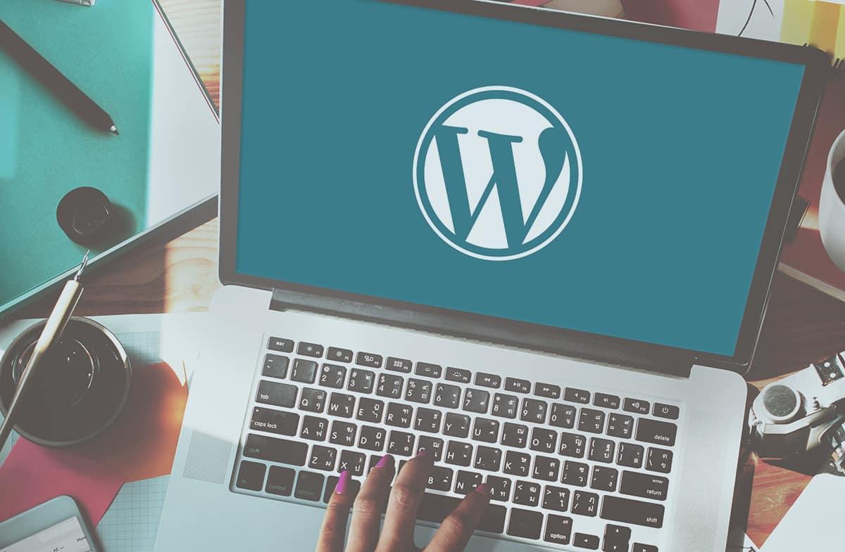 Hiring a WordPress Developer in Minneapolis, Minnesota