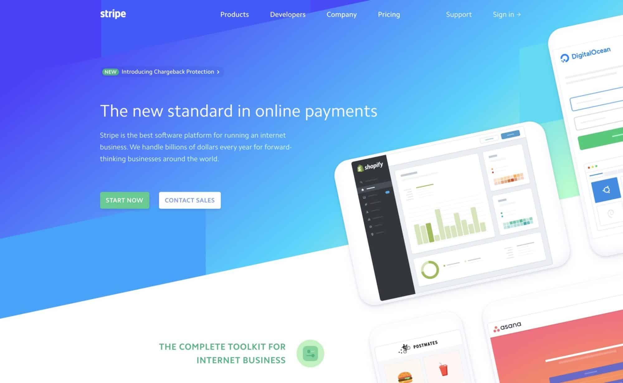 Trello - Website inspiration, Design, Markeiting