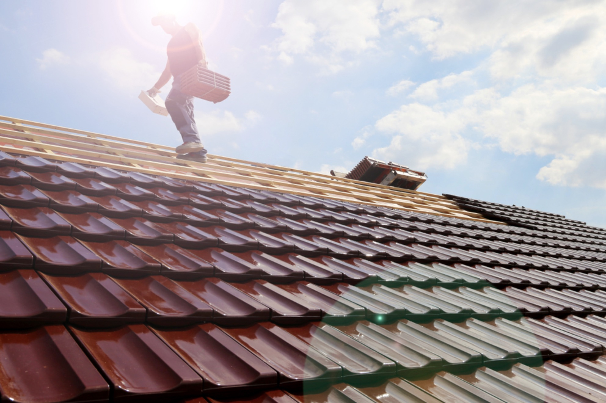 Roofing Questions Answered In This Post