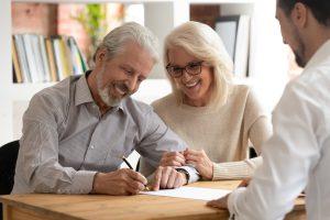 Roofing Sales Strategies