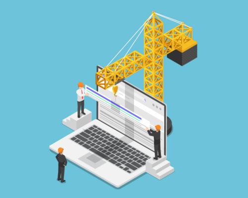Construction SEO Keywords, Roofing SEO Keywords