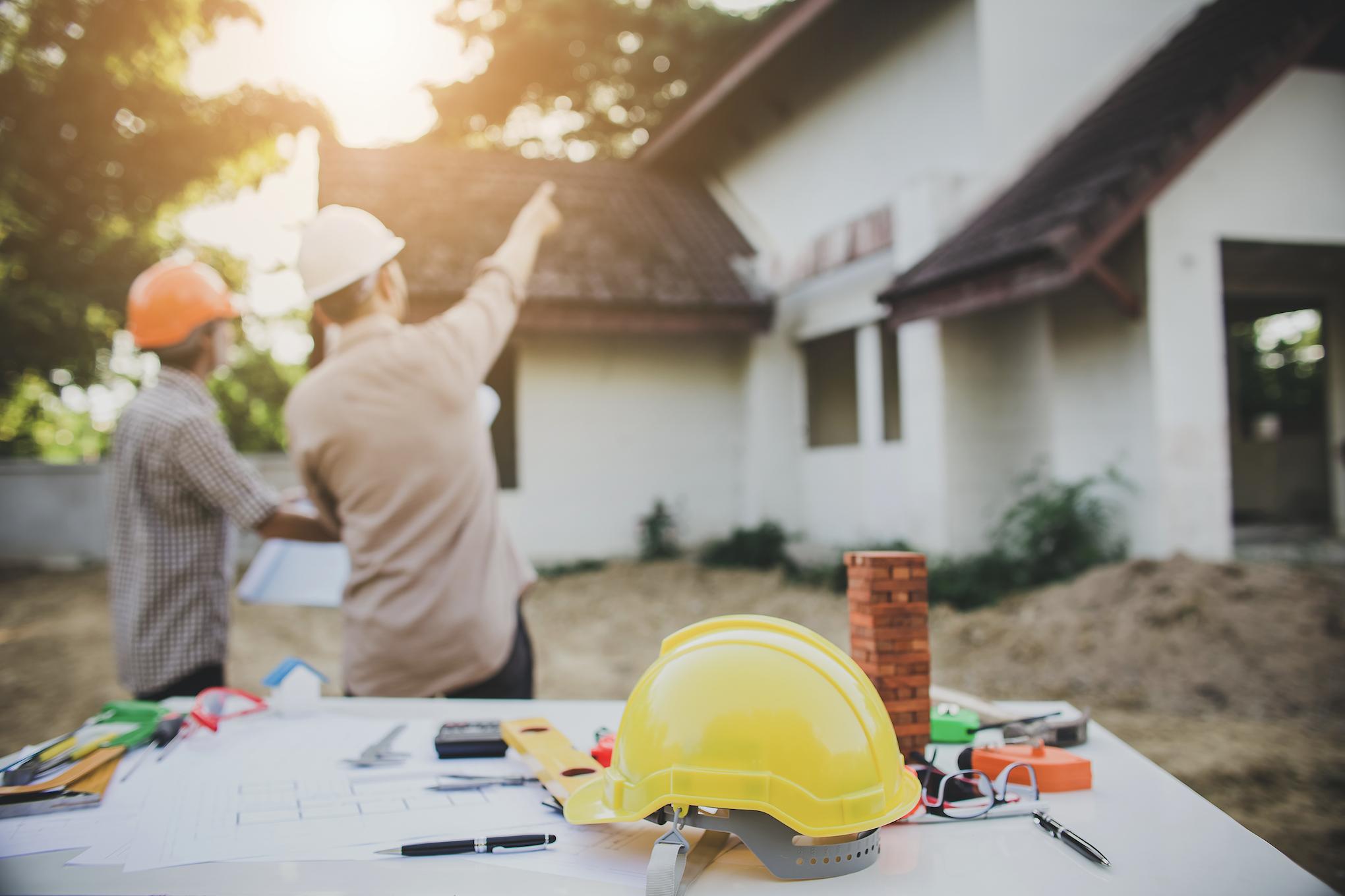 construction-lead-generation