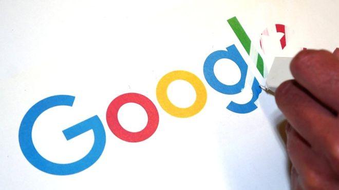 Google Sucks, Fuck Google, Diversify Traffic, Generate Traffic without google