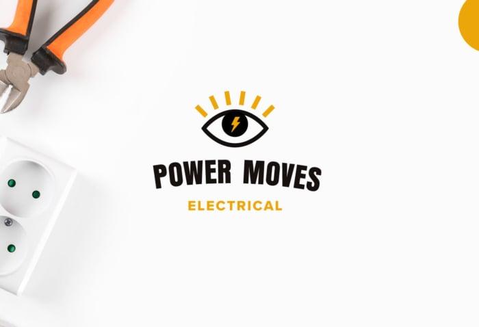 Electrical Company Name Ideas