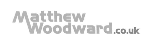 Matthew Woodward