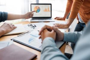 2021 marketing statistics
