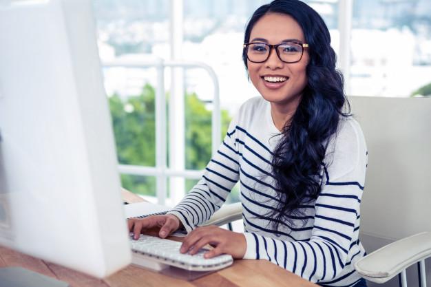 Marketing Assistant - How to Hire. Web Design and Development - Dallas Web Design