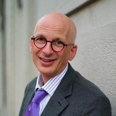 Seth Godin talks about using video for sales - Seth Godin 2020