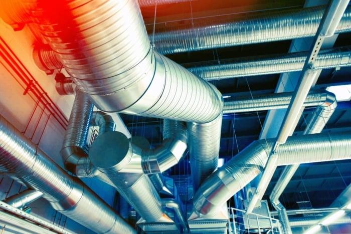 HVAC lead generation