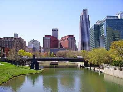 Omaha SEO Search Engine Optimization Services Lead Generation - Omaha Nebraska