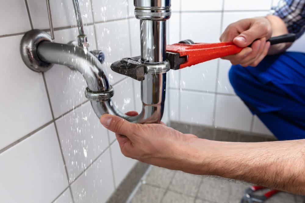 plumbing-ppc