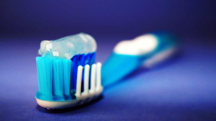 Dentistry Blog Ideas