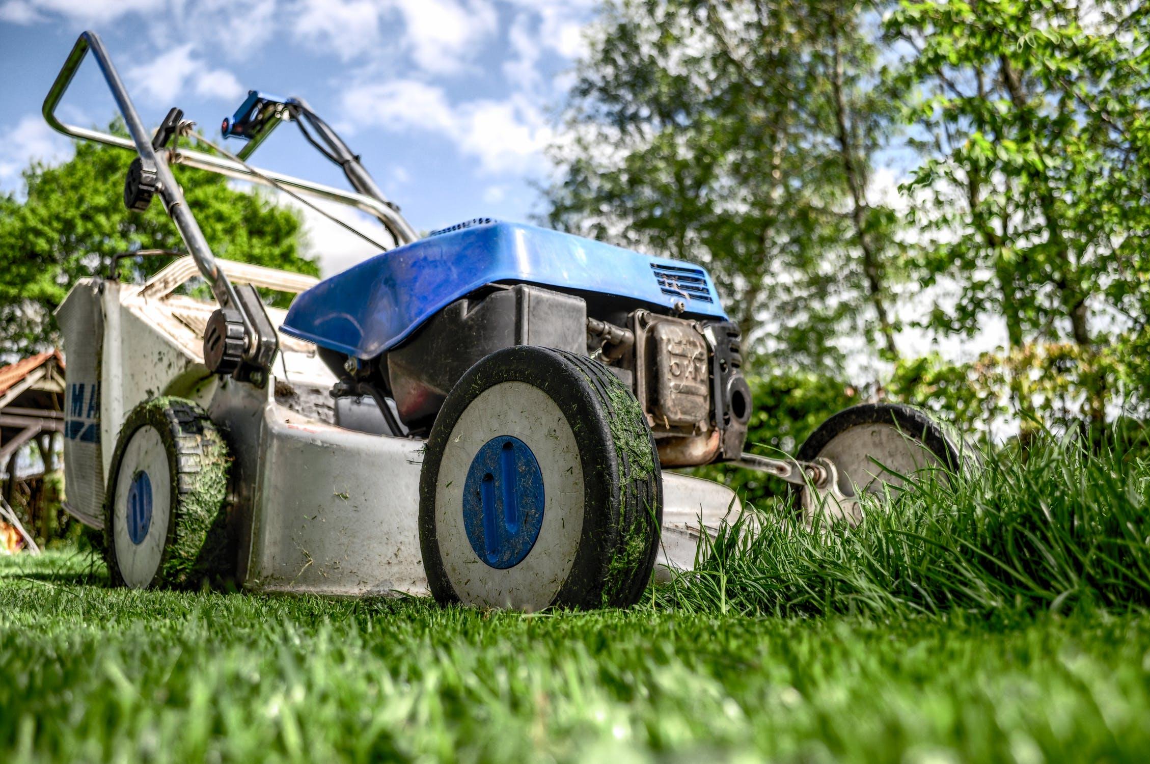 landscaping marketing tips