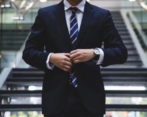 5 Law Firm Marketing Strategies